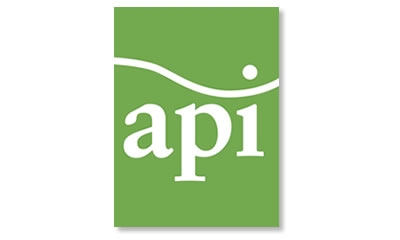 API - Restauration
